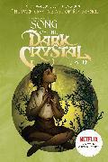 Cover-Bild zu Lee, J. M.: Song of the Dark Crystal #2