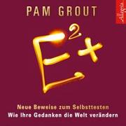 Cover-Bild zu E² + von Grout, Pam