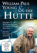 Cover-Bild zu William Paul Young und »Die Hütte« (DVD) von Aernecke, Susanne