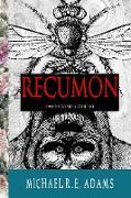 Cover-Bild zu Recumon: The Second Couplet (eBook) von Adams, Michael R. E.