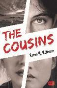 Cover-Bild zu The Cousins von McManus, Karen M.