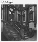 Cover-Bild zu Michelangelo von Phaidon