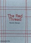 Cover-Bild zu The Red Thread von Phaidon