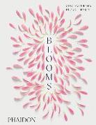 Cover-Bild zu Blooms: Contemporary Floral Design von Press, Phaidon