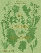 Cover-Bild zu El Jardín del Chef (the Garden Chef) (Spanish Edition) von Phaidon Press