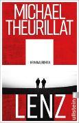 Cover-Bild zu Lenz