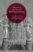 Cover-Bild zu Politics and Legitimacy in Post-Soviet Eurasia (eBook) von Ahrens, Joachim