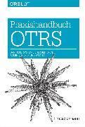 Cover-Bild zu Praxishandbuch OTRS (eBook) von Schürmann, Tim