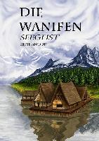 Cover-Bild zu Die Wanifen von Anour, René