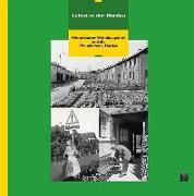 Cover-Bild zu Leben in der Hardau von Bänziger, Kathrin