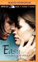 Cover-Bild zu Easy von Webber, Tammara