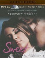 Cover-Bild zu Sweet von Webber, Tammara