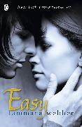 Cover-Bild zu Easy (eBook) von Webber, Tammara
