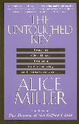 Cover-Bild zu The Untouched Key (eBook) von Miller, Alice