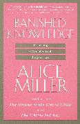 Cover-Bild zu Banished Knowledge (eBook) von Miller, Alice