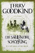 Cover-Bild zu Das Schwert der Wahrheit 7 (eBook) von Goodkind, Terry