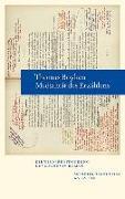 Cover-Bild zu Medialität des Erzählens von Boyken, Thomas