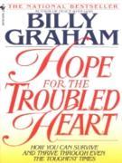 Cover-Bild zu Hope for the Troubled Heart (eBook) von Graham, Billy