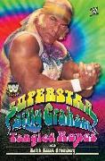 Cover-Bild zu WWE Legends - Superstar Billy Graham (eBook) von Graham, Billy