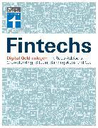 Cover-Bild zu Fintechs (eBook) von Loipfinger, Stefan