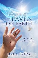 Cover-Bild zu Days of Heaven on Earth von Zadai, Kevin L.