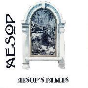 Cover-Bild zu Aesop's Fables (Audio Download) von Aesop