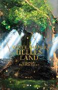 Cover-Bild zu Helles Land von Garner, Mary E.