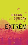 Cover-Bild zu Extrem von Günday, Hakan