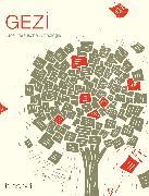 Cover-Bild zu Gezi (eBook) von Adatepe, Sabine (Hrsg.)