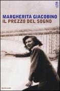 Cover-Bild zu Il prezzo del sogno von Giacobino, Margherita