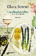 Cover-Bild zu Casalinghitudine von Sereni, Clara