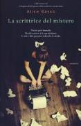 Cover-Bild zu La scrittrice del mistero von Basso, Alice