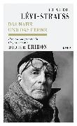 Cover-Bild zu Claude Lévi-Strauss - Das Nahe und das Ferne (eBook) von Eribon, Didier