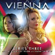 Cover-Bild zu Vienna, Series 3 (Unabridged) (Audio Download) von Lyons, Steve