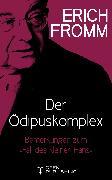 """Cover-Bild zu Der Ödipuskomplex. Bemerkungen zum """"Fall des kleinen Hans"""" (eBook) von Fromm, Erich"""