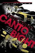 Cover-Bild zu Canto Bight (Star Wars) (eBook) von Grant, Mira