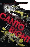Cover-Bild zu Star Wars* - Canto Bight (eBook) von Carson, Rae