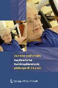 Cover-Bild zu Medizinische Trainingstherapie (eBook) von Haber, Paul