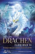 Cover-Bild zu Das kleine Drachenhandbuch von Fader, Christine Arana