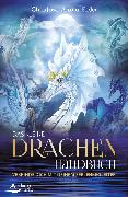 Cover-Bild zu Das kleine Drachenhandbuch (eBook) von Fader, Christine Arana