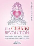 Cover-Bild zu Die Chakra-Revolution von Fader, Christine Arana