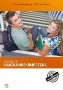 Cover-Bild zu Handbuch Handlungskompetenz von Wottreng, Stephan