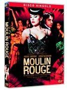Cover-Bild zu MOULIN ROUGE von Luhrmann,Baz (Reg.)