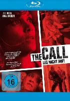 Cover-Bild zu The Call - Leg nicht auf! von DOvidio, Richard