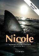 Cover-Bild zu Nicole von Peirce, Richard