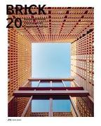 Cover-Bild zu Brick 20 von Wienerberger AG (Hrsg.)