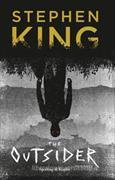 Cover-Bild zu The outsider von King, Stephen