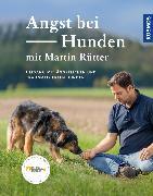Cover-Bild zu Rütter, Martin: Angst bei Hunden (eBook)