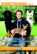 Cover-Bild zu Rütter, Martin: Hundetraining mit Martin Rütter 02