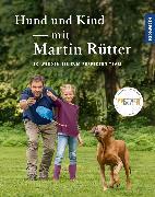 Cover-Bild zu Rütter, Martin: Hund und Kind - mit Martin Rütter (eBook)